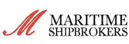 Maritime Shipbrokers
